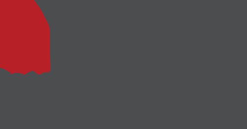 Ahp - Asociace hudebního průmyslu